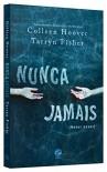 Nunca Jamais (Never Never) (Em Portuguese do Brasil) - Colleen Hoover
