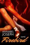 Firebird - Annabel Joseph