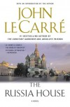 The Russia House - John le Carré