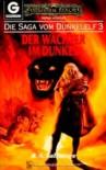 Der Wächter im Dunkel - R.A. Salvatore, Hartmut Huff