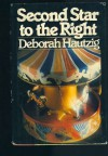 Second Star to the Right - Deborah Hautzig
