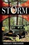 The Storm - Shelley Thrasher