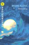 Helliconia -