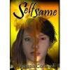 SelfSame - Melissa Conway