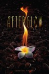Afterglow - Karsten Knight