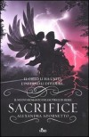 Sacrifice - Alexandra Adornetto