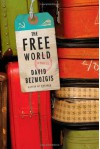 The Free World - David Bezmozgis