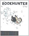 Bookhunter - Jason Shiga