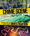 Crime Scene Investigation - Cyril H. Wecht