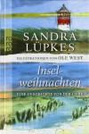 Inselweihnachten: Eine Geschichte von der Liebe - Sandra Lüpkes