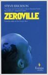 Zeroville -