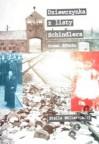 Dziewczynka z listy Schindlera: oczami dziecka - Stella Müller-Madej