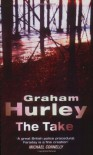 The Take - Graham Hurley