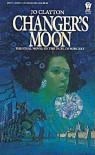 Changer's Moon - Jo Clayton