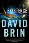 Existence -