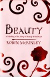 Beauty - Robin McKinley
