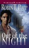 Out of the Night - Robin T. Popp