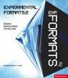 Experimental Formats 2: Books, Brochures, Catalogs - Roger Fawcett - Tang, Roger Fawcett - Tang