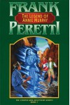 The Legend Of Annie Murphy (The Cooper Kids Adventure Series, #7) - Frank Peretti