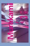 1Q84 Tom 3 - Murakami Haruki