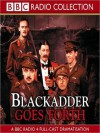 Blackadder Goes Forth (MP3 Book) - Richard Curtis, Stephen Fry, Ben Elton, Robbie Coltrane