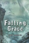 Falling from Grace - Jane Godwin