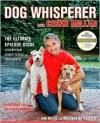 Dog Whisperer with Cesar Millan - Jim Milio, Melissa Jo Peltier, Cesar Millan