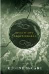 Death and Nightingales - Eugene McCabe