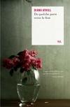 Da qualche parte verso la fine (Scrittori contemporanei) - Diana Athill, G. Scocchera