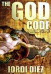 The God Code - Jordi   Diez
