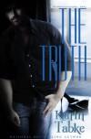 The Truth - Karin Tabke