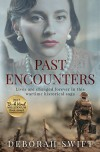 Past Encounters - Deborah Swift