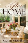 After Home - Carrie Crafton