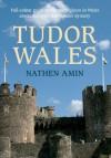 Tudor Wales: A Guide - Nathen Amin