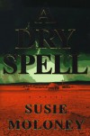 A Dry Spell - Susie Moloney