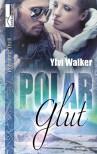 Polarglut - Ylvi Walker