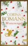 Winterengel: Roman - Corina Bomann