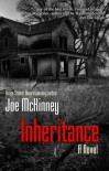 Inheritance - Joe McKinney