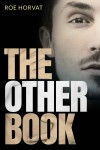 The Other Book - Roe Horvat