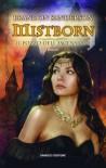 Mistborn vol. 2: Il pozzo dell'ascensione - Brandon Sanderson, Gabriele Giorgi