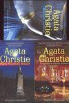 Wigilia Wszystkich Świętych, Tragedia w trzech aktach, Morderstwo na plebani - Agata Christie