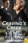 Craving's Creek - Mel Bossa