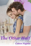The Other Half - Cotton Nightie