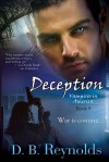 Deception - D.B. Reynolds