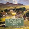 Sergeant Cluff Stands Firm - Gordon Griffin, Gil North