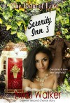 The Balm of Love: Serenity Inn 3 - Nikki Walker, Tina Young