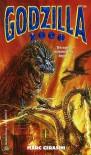 Godzilla 2000 - Marc Cerasini