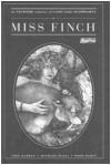 Le vicende relative al caso della scomparsa di Miss Finch - Michael Zulli, Neil Gaiman