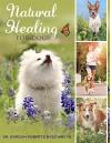 Natural Healing for Dogs - Dr. Gordon Roberts BVSc MRCVS