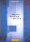 Ubungsgrammatik Deutsch - Level 10 - G. Helbig, Joachim Buscha